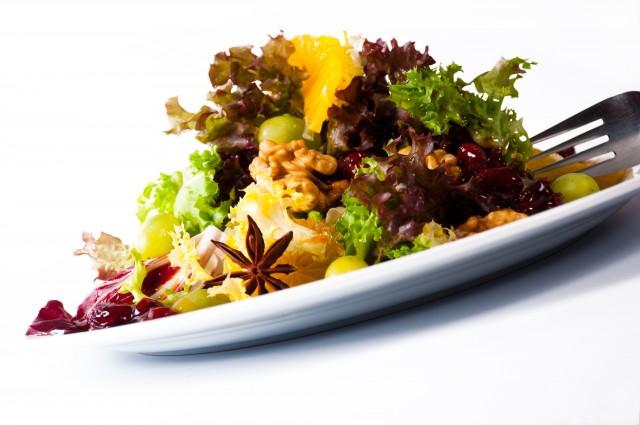Vegetarische Sommerküche Paul Ivic : Mein sonntag essen trinken reisen standard » aktuelle news