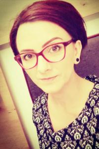 Mirela Nowak-Karijasevic