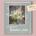 Das Buch mit traumhaften Deko-Ideen aus Trockenblumen ist im Landwirtschaftsverlag Top Agrar Österreich erschienen