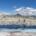 Der kristallklare Gebirgssee liegt auf etwa 2.310 Metern Höhe, das beeindruckende Panorama entschädigt fleißige Wanderer für alle Strapazen