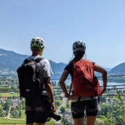 Roadtrip Villach: Wir kennen unser Ziel!