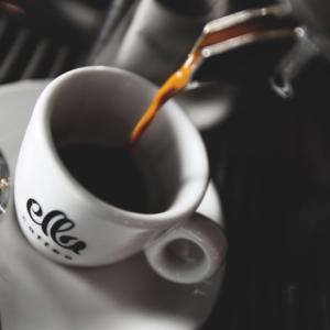 """Die neue Kaffeemarke mit österreichischer Kaffeehausqualität trägt den Namen """"Ella"""""""